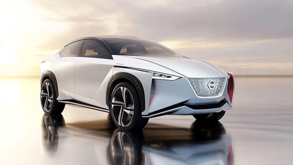 Nissan-renault-mitsubishi-hop-tac-google
