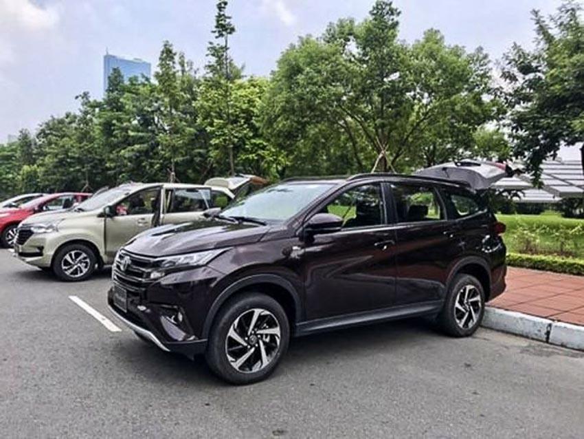 o-to-gia-re-Toyota-Wigo