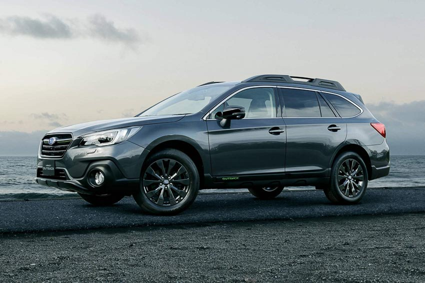 phien-ban-dac-biet-Subaru-Outback-X-Break