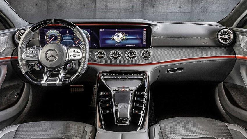 ra-mat-Mercedes-AMG-GT-43