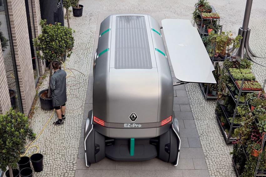 Concept-Renault-EZ-PRO-xe-dien-da-nang-dung-cho-do-thi