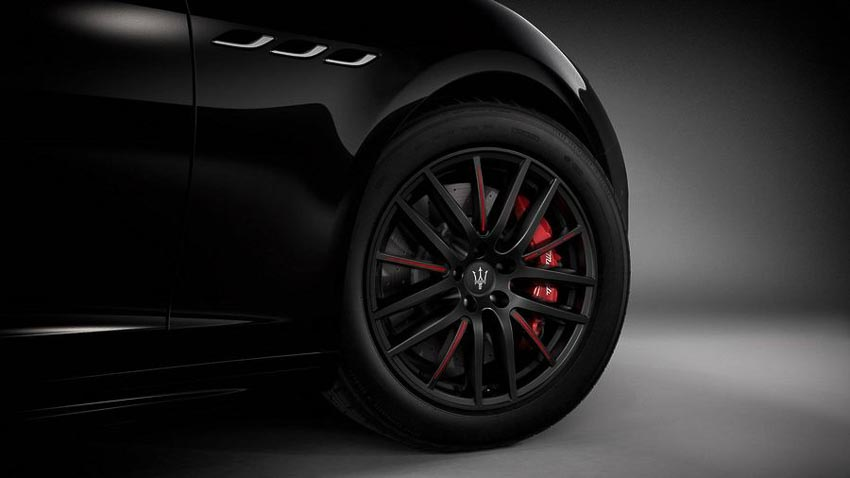 sedan-hang-sang-Maserati-Ghibli-Ribelle-2