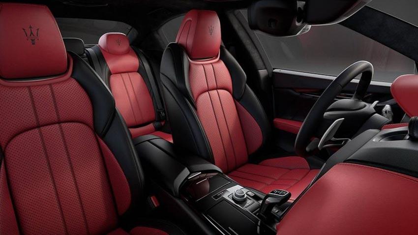 sedan-hang-sang-Maserati-Ghibli-Ribelle-3
