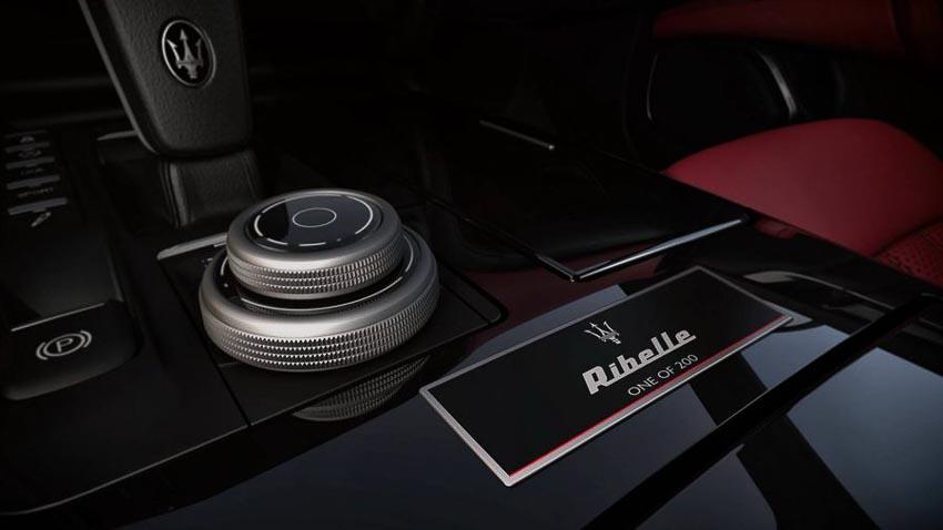 sedan-hang-sang-Maserati-Ghibli-Ribelle-4