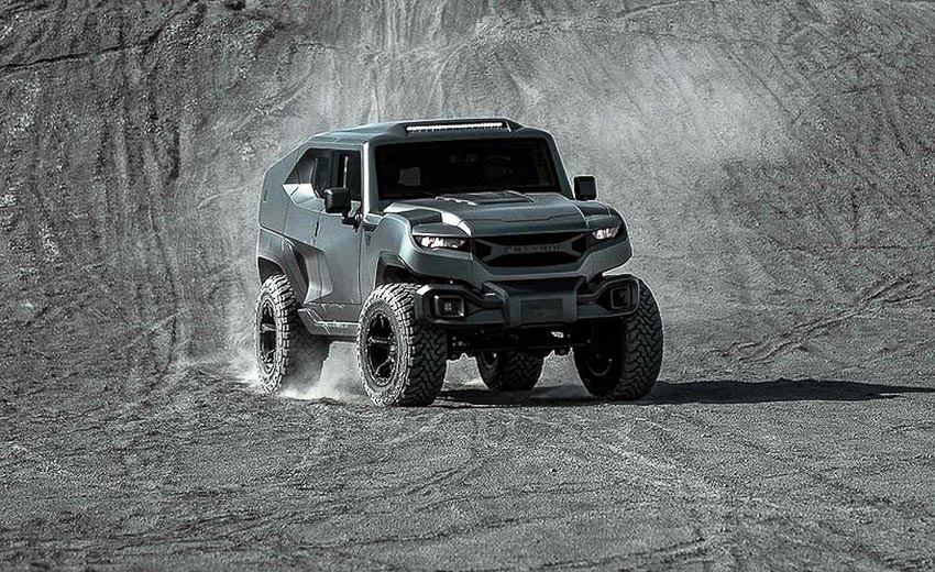 sieu-SUV-Rezvani-Tank-X