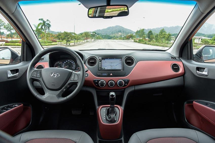 so-sanh-Toyota-Wigo-voi-Hyundai-Grand-i10