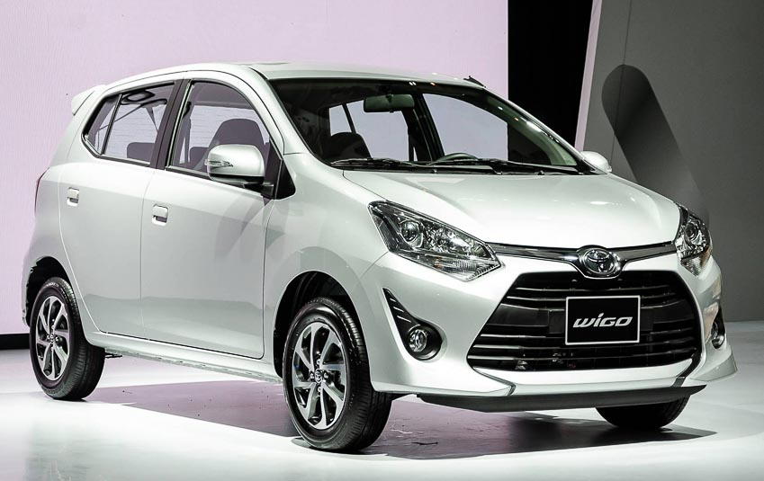 so-sanh-Toyota-Wigo-voi-Hyundai-Grand-i10