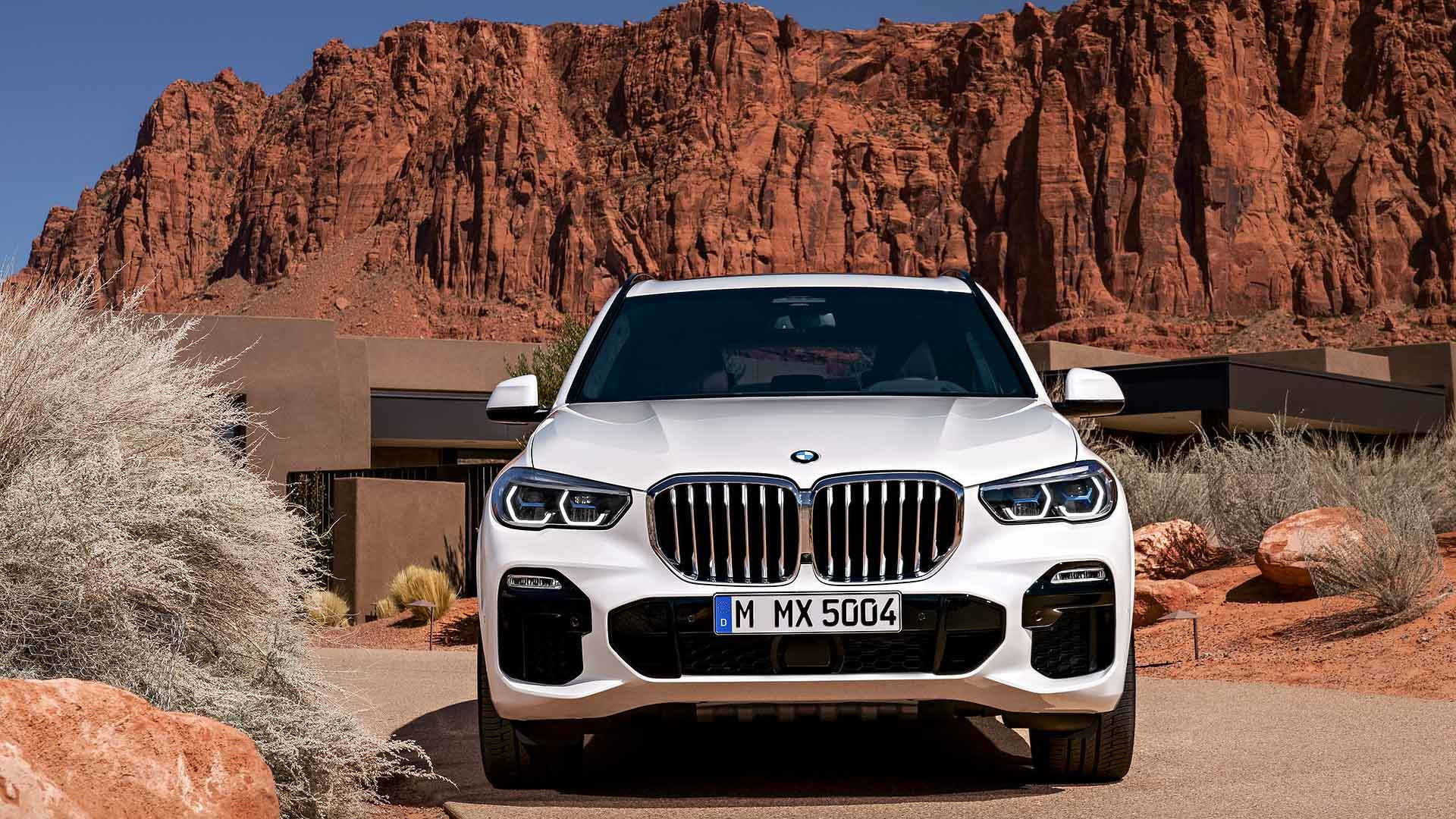 So-sanh-Mercedes-Benz-GLE-va-BMW-X5