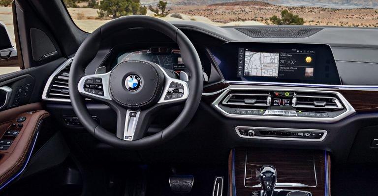 So-sanh-Mercedes-Benz-GLE-va-BMW-X5