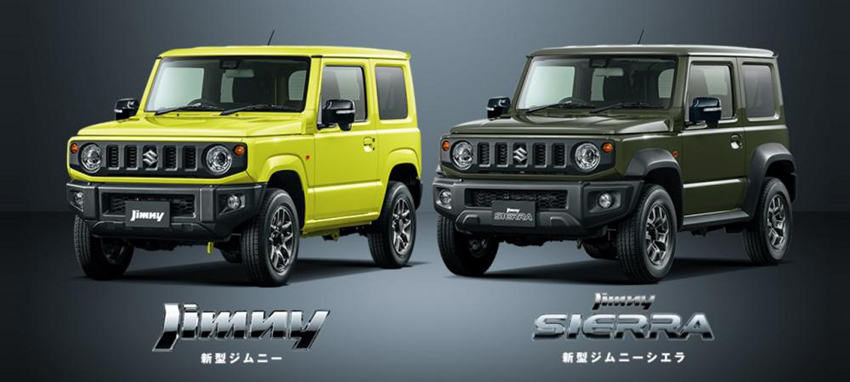 Suzuki-Jimny-2019-sieu-hut-khach-tai-Nhat