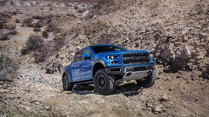 tinh-nang-Trail-Control-tren-Ford-F-150-Raptor-2019