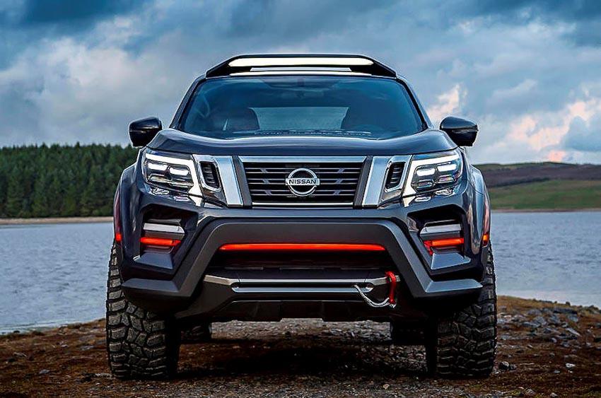 xe-ban-tai-Nissan-Navara-Dark-Sky-danh-cho-nganh-thien-van-hoc