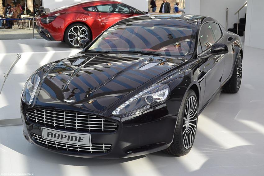 xe-dien-Aston-Martin-Rapide-E