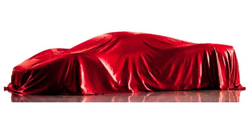 xe-gam-cao-Ferrari-Purosangue-6