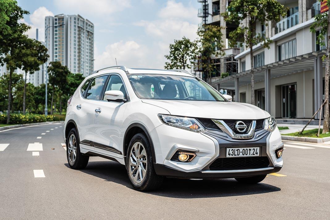Nissan-X-Trail-V-Series-danh-rieng-cho-thi-truong-Viet-Nam-12