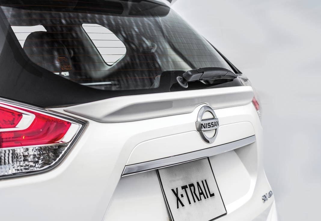 Nissan-X-Trail-V-Series-danh-rieng-cho-thi-truong-Viet-Nam-4