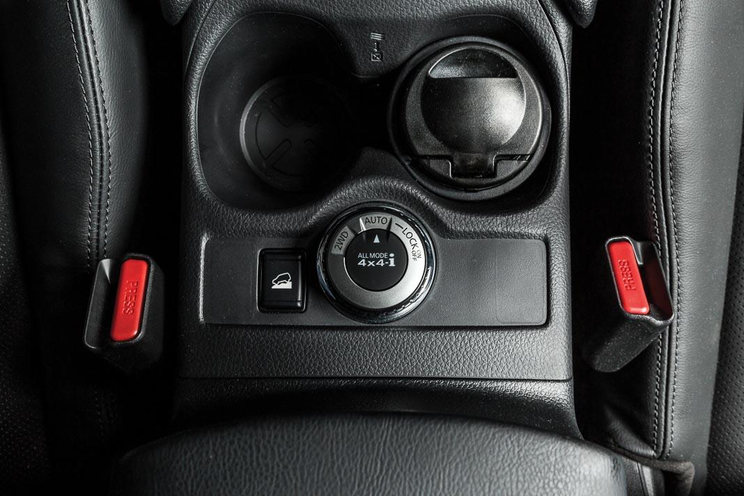 Nissan-X-Trail-V-Series-danh-rieng-cho-thi-truong-Viet-Nam-6