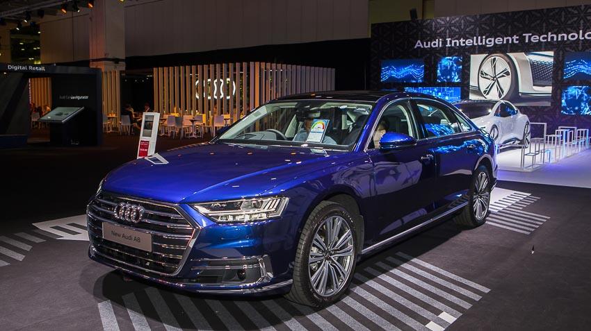 30-mau-xe-hang-dau-tai-Audi-Brand-Experience-2018-1