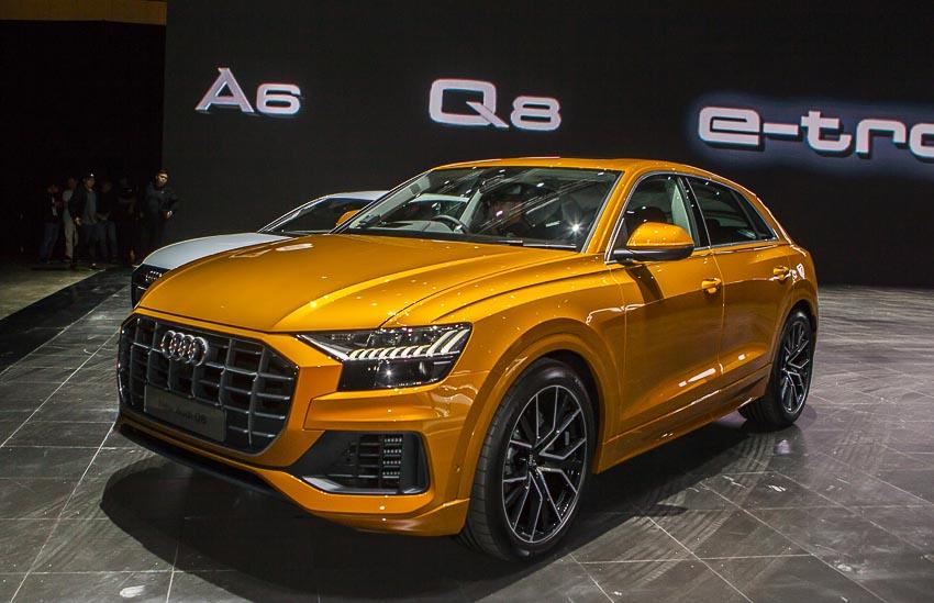 30-mau-xe-hang-dau-tai-Audi-Brand-Experience-2018-10