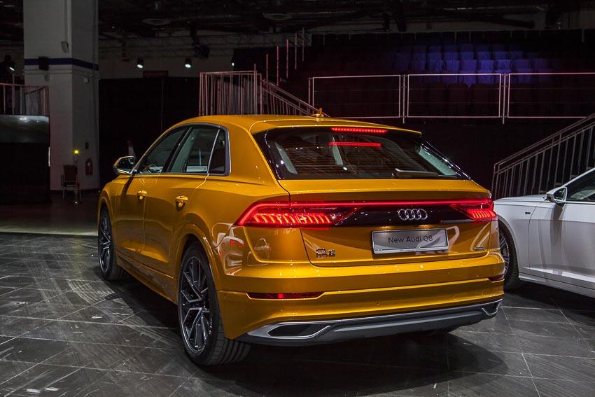 30-mau-xe-hang-dau-tai-Audi-Brand-Experience-2018-11