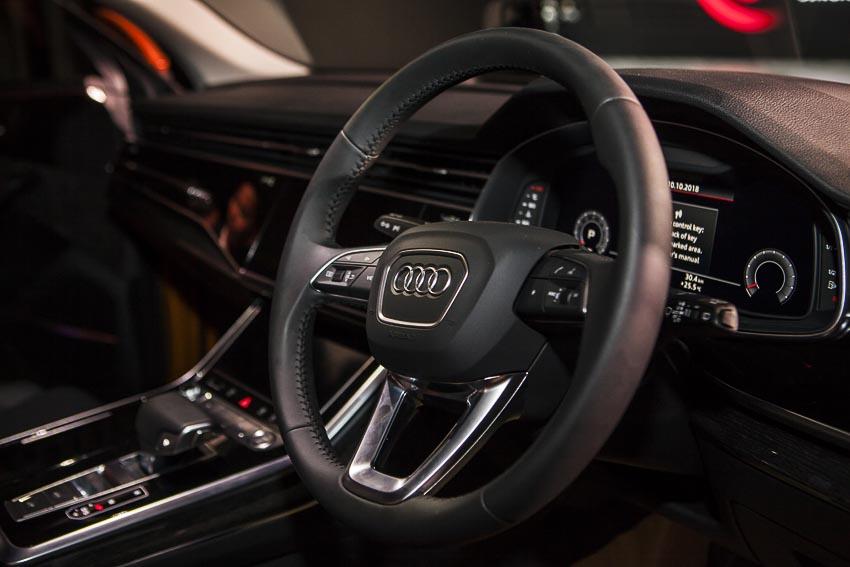 30-mau-xe-hang-dau-tai-Audi-Brand-Experience-2018-12