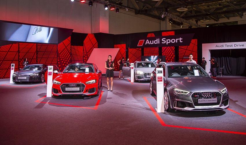 30-mau-xe-hang-dau-tai-Audi-Brand-Experience-2018-13