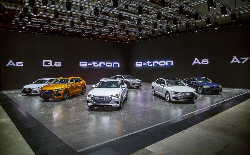 30-mau-xe-hang-dau-tai-Audi-Brand-Experience-2018-14