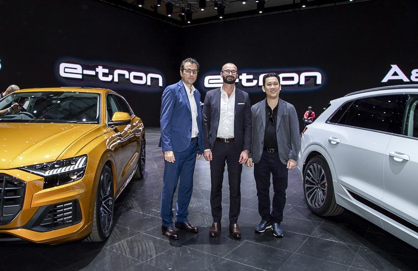 30-mau-xe-hang-dau-tai-Audi-Brand-Experience-2018-15