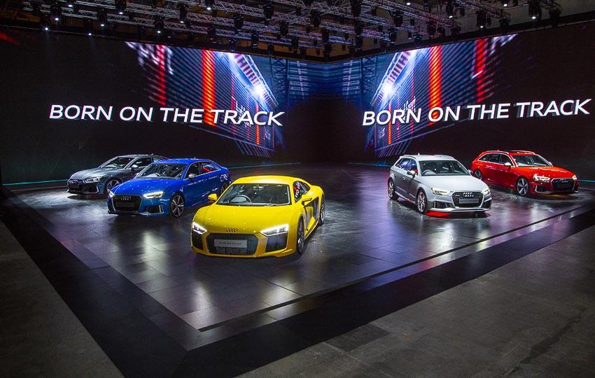 30-mau-xe-hang-dau-tai-Audi-Brand-Experience-2018-17