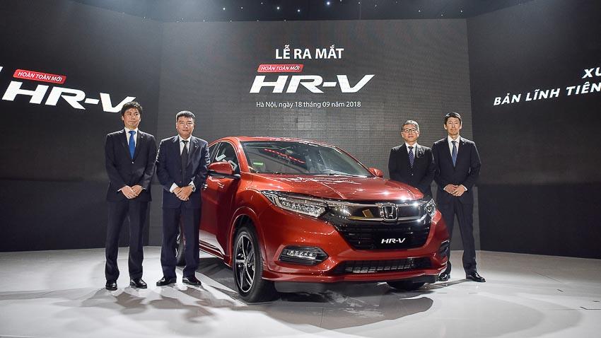 6-thang-dau-nam-tai-chinh-2019-cua-Honda-Viet-Nam-2