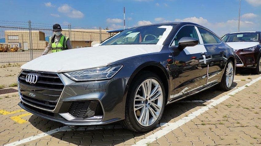 Audi-A7-Sportback-2019-cap-cang-Viet-Nam