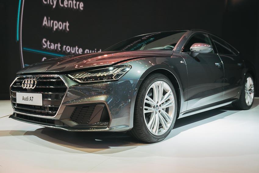 Audi-A7-Sportback-thiet-lap-tieu-chuan-moi-VMS-2018