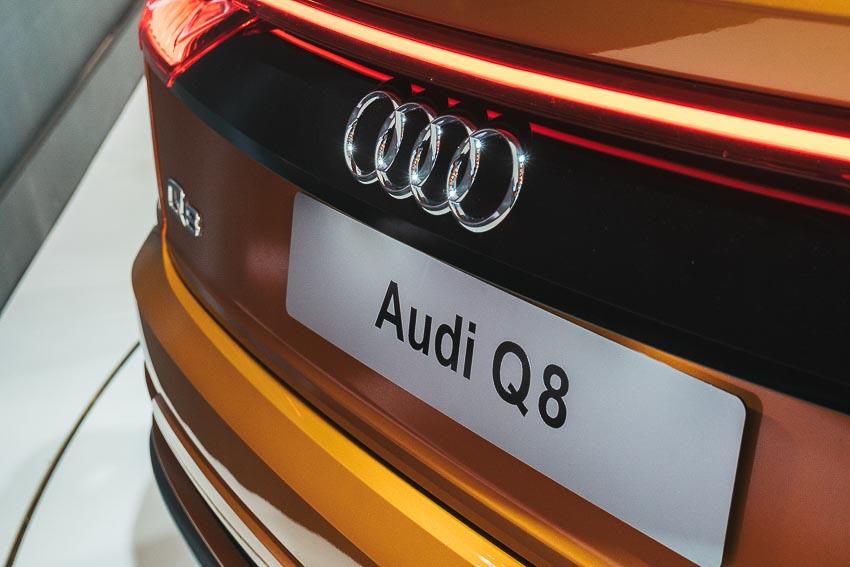 Audi-Q8-2019-hoan-toan-moi-VMS-2018