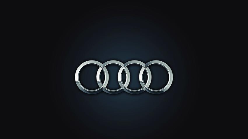 Audi-sap-thay-logo-nhan-dien-thuong-hieu-4