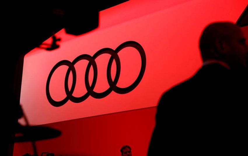 Audi-tai-Duc-nhan-muc-phat-800-trieu-Euro-vi-dong-co-diesel-gay-o-nhiem