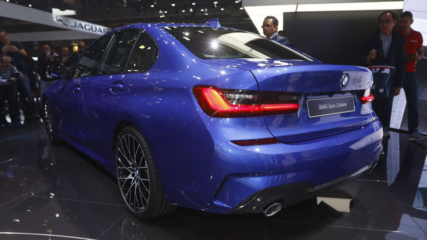 can-canh-BMW-3-Series-2019-(G20)
