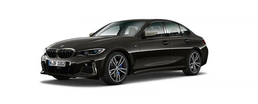 BMW-3-Series-2019-chinh-thuc-lo-dien-truoc-gio-G