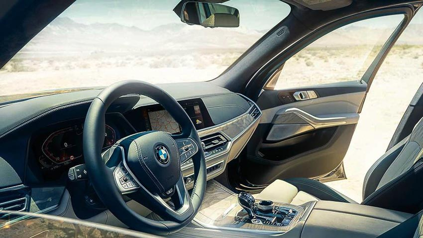 BMW-X7-xDrive40i-2019-phien-ban-danh-cho-thi-truong-Viet-10