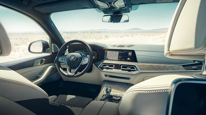BMW-X7-xDrive40i-2019-phien-ban-danh-cho-thi-truong-Viet-12
