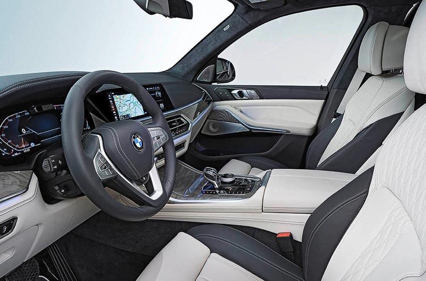 BMW-X7-xDrive40i-2019-phien-ban-danh-cho-thi-truong-Viet-16