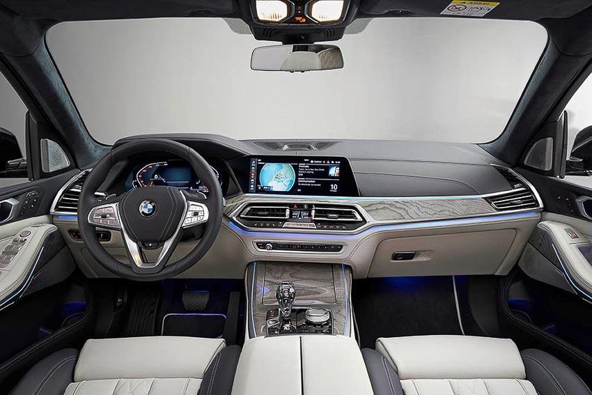 BMW-X7-xDrive40i-2019-phien-ban-danh-cho-thi-truong-Viet-18