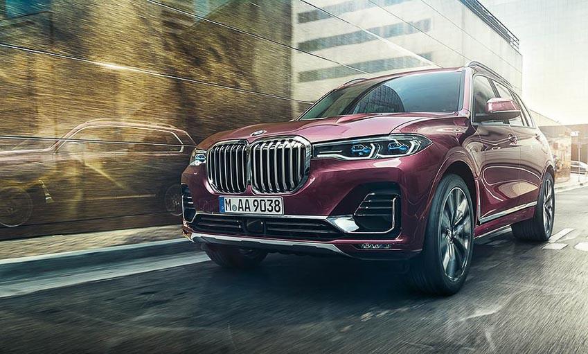 BMW-X7-xDrive40i-2019-phien-ban-danh-cho-thi-truong-Viet-2