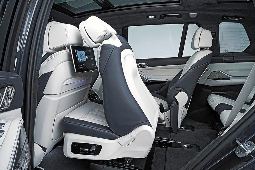BMW-X7-xDrive40i-2019-phien-ban-danh-cho-thi-truong-Viet-20
