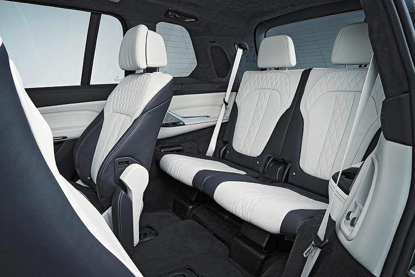 BMW-X7-xDrive40i-2019-phien-ban-danh-cho-thi-truong-Viet-21