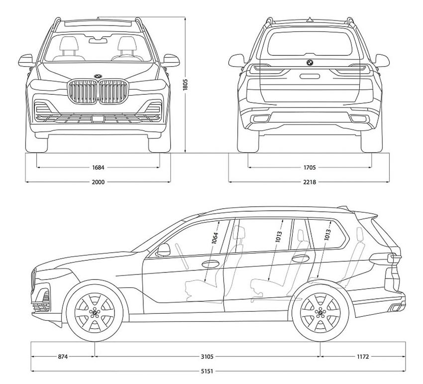BMW-X7-xDrive40i-2019-phien-ban-danh-cho-thi-truong-Viet-4