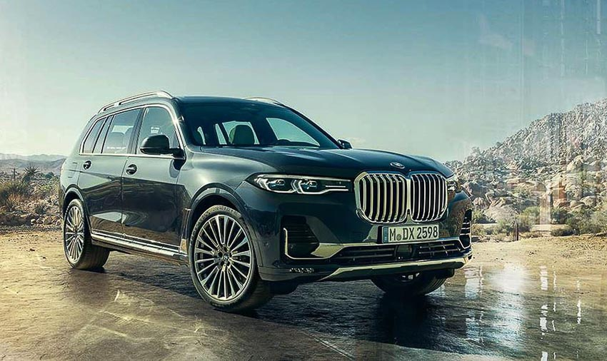 BMW-X7-xDrive40i-2019-phien-ban-danh-cho-thi-truong-Viet-6