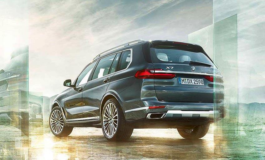 BMW-X7-xDrive40i-2019-phien-ban-danh-cho-thi-truong-Viet-7