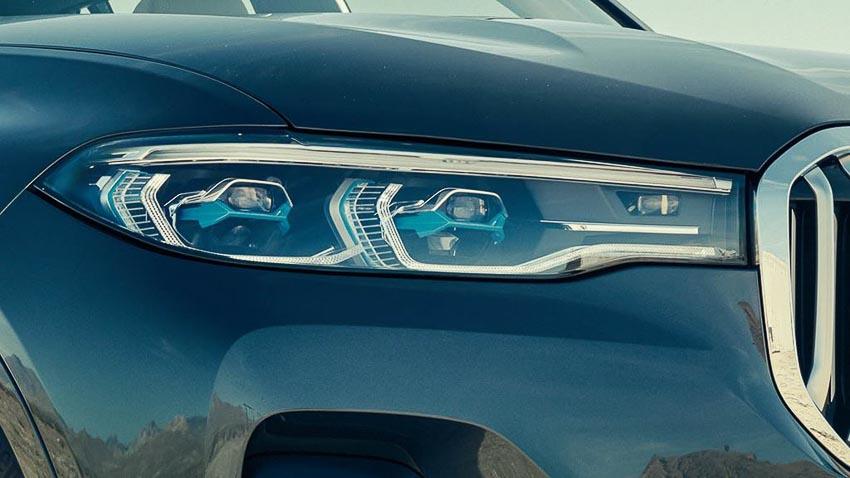 BMW-X7-xDrive40i-2019-phien-ban-danh-cho-thi-truong-Viet-8