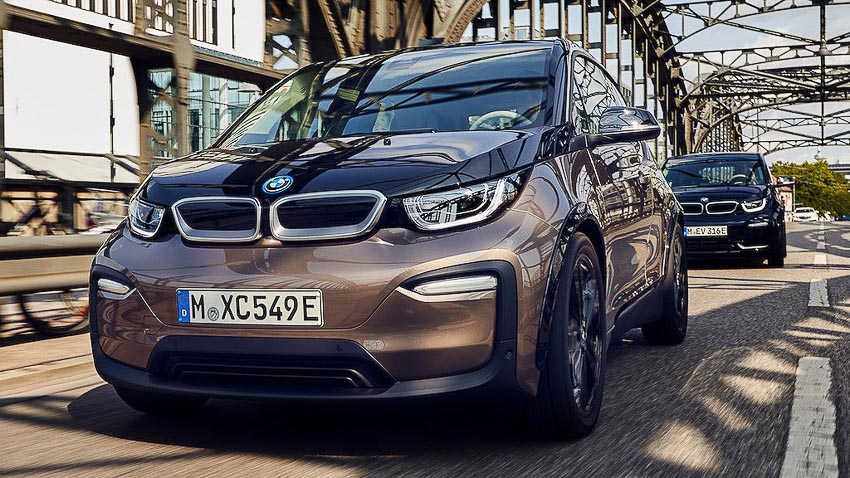 BMW-i3-2019-nang-cap-cong-nghe-pin-Paris-Motor-Show-2018-1
