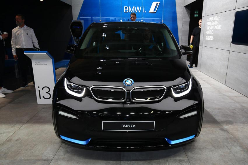 BMW-i3-2019-nang-cap-cong-nghe-pin-Paris-Motor-Show-2018-10